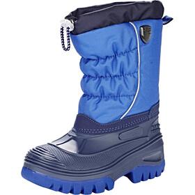 CMP Campagnolo Hanki Snow Boots Kinder navy